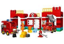 Matteo Lego instructions