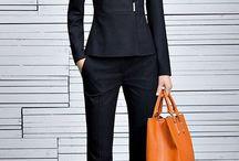 Designer suits summer