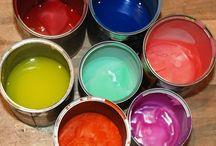 ... Art Activities for Kids ...