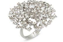 Shining jewels, FIRMAMENTO COLLECTION / Un gioiello per sempre, dal design nuovo.