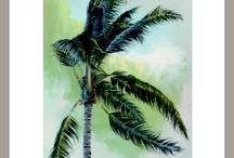Art Guide Maui Covers