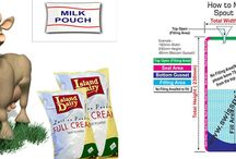 Dairy products new zealand