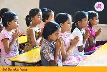 Dagdusheth Ganpati - Social Initiatives