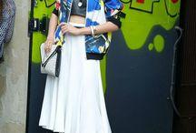Базовый весенний женский гардероб. Топ 13 вещей