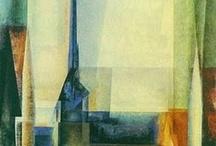 Feininger, Lyonel