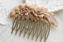 Hair Accessories and Hats