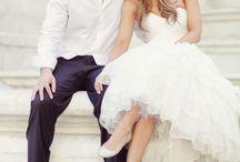 Wedding  / by Ani Artounian