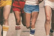 1970's Sport