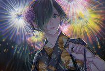 Tpkua Kirishima