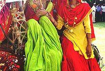 culture etno