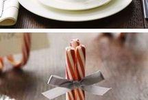 festive ideas