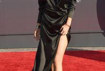 Kylie's Evo Style