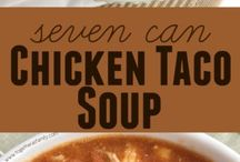 Cooking:soups