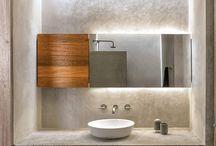 garas fürdő