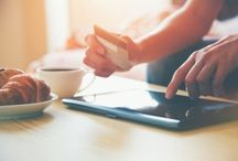 Все о займах онлайн (ЧЕРЕЗ ИНТЕРНЕТ)