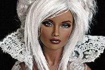 Barbie und Co.
