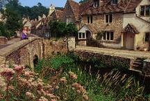 Photos of Wiltshire