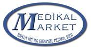 Medikal Market