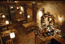 Restauracje 360°