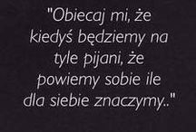 lifestyle :(