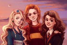 *Harry & Co.*