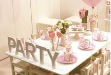 idee compleanno e feste