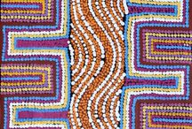 Aboriginals arts / Aboriginals arts.