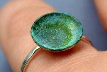 Jewelry blog posts