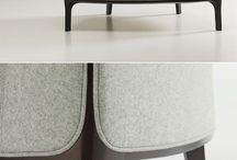 Furniture for office & home