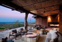 South Africa Villas: Private Luxury in Cape Town and the Bush / South Africa villas provide an exclusive way to explore the diverse country in complete luxury. With Ker & Downey, you'll experience the epitome of elegance on a 13-day journey through Cape Town, the Thornybush Game Reserve, and the Waterberg.