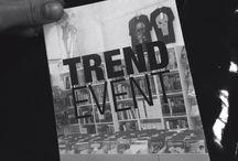 TMO trenddag / Trend Event TMO