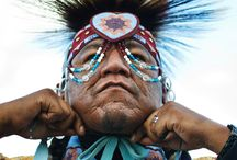 PowWow Time / Let's have some fun!  :)
