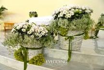 addobbi Weddings