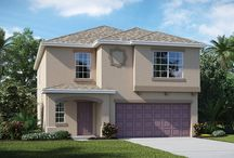 Cypress Creek Manors The Boston 2,206 sq. ft. 5 Beds 2 Baths 1 Half bathroom 2 Car Garage 2 Stories / Cypress Creek Manors The Boston 2,206 sq. ft. 5 Bedrooms 2 Bathrooms 1 Half bathroom 2 Car Garage 2 Stories Ruskin Florida 33573