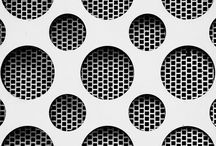 Facades + texture / Facade + Texture + Architecture