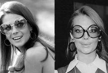 1960's Women's Hairstyles