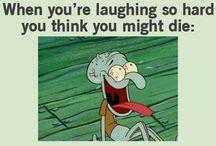 .: LOL :.