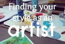 Art E-courses