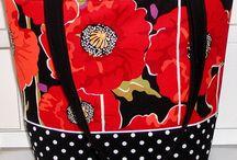 Products I Love / by Karen Damberger McDuffie