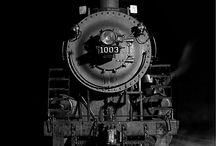 """Black Train """"Kara  Tren """""""