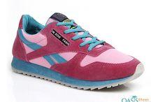 wholesale asics running shoes
