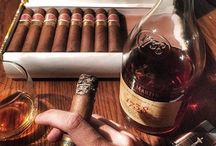 cigars & accesories