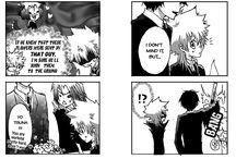 Fun Manga