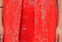 FASHION RED / FASHION RED