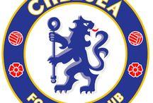 (Chelsea)