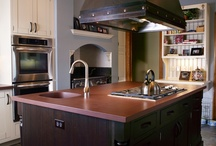 3rd Street Remodel -MDB / #kitchen #kitchenremodel