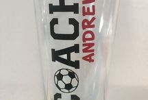 Soccer Coach Gifts