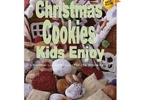Christmas Cookie Recipes / by Baltimore Mary