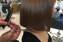 Saç şekilleri / saç modelleri