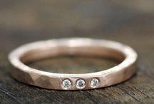 δαχτυλίδια-κοσμήματα/rings-jewelry